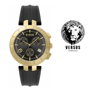 PREÇO ESPECIAL PRÉ-ENCOMENDA - Relógio Versus By Versace® VSP762918