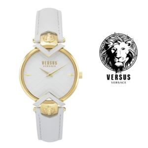 PREÇO ESPECIAL PRÉ-ENCOMENDA - Relógio Versus By Versace® VSPLH0219