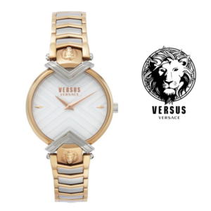 PREÇO ESPECIAL PRÉ-ENCOMENDA - Relógio Versus By Versace® VSPLH0719