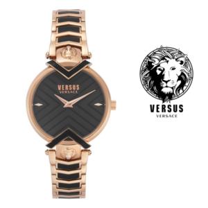 PREÇO ESPECIAL PRÉ-ENCOMENDA - Relógio Versus By Versace® VSPLH1719