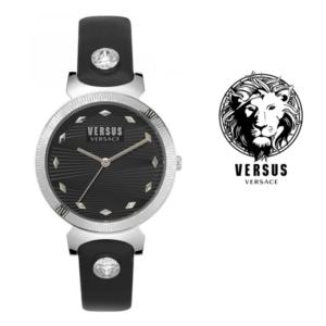 PREÇO ESPECIAL PRÉ-ENCOMENDA - Relógio Versus By Versace® VSPEO0119