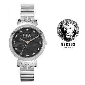 PREÇO ESPECIAL PRÉ-ENCOMENDA - Relógio Versus By Versace® VSPEO0519