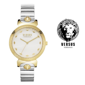 PREÇO ESPECIAL PRÉ-ENCOMENDA - Relógio Versus By Versace® VSPEO0719