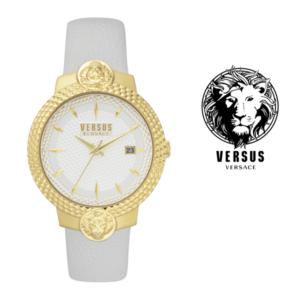 PREÇO ESPECIAL PRÉ-ENCOMENDA - Relógio Versus By Versace® VSPLK0219