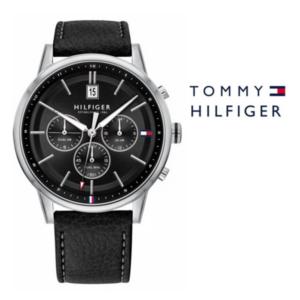 Relógio Tommy Hilfiger® 1791630