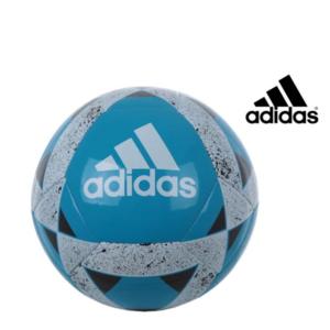 Adidas® Bola de Futebol Starlancer (Tamanho 5)