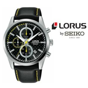 Relógio Lorus® By Seiko RM395FX9