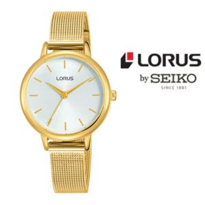 Relógio Lorus® By Seiko RG250NX8