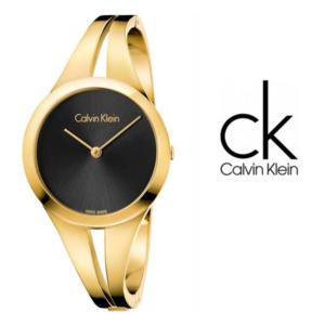 Relógio Calvin Klein® K7W2M511