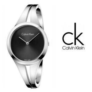 Relógio Calvin Klein® K7W2M111