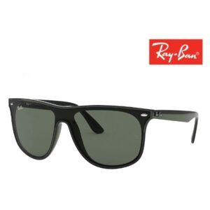Ray-Ban® Óculos de Sol RB4447N-601-71