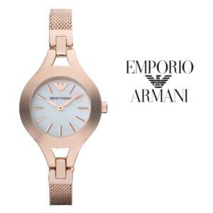 Relógio Emporio Armani® AR7329