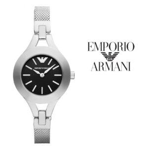 Relógio Emporio Armani® AR7328