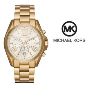 Relógio Michael Kors® MK6266