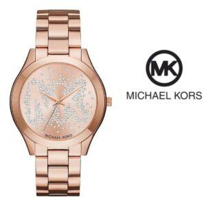 Relógio Michael Kors® MK3591