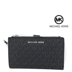 Michael Kors®35F8STVW0B
