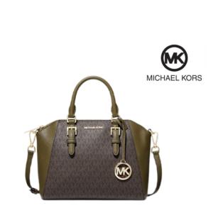 Michael Kors®35S9GC6M6B