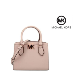 Michael Kors® 35T0ROXM2L