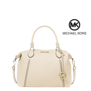 Michael Kors®35T0GIVS3L