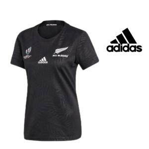 Adidas® Camisola All Blacks