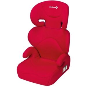 Cadeira para Automóvel Safety 1st 2/3 Vermelho (Refurbished A+)