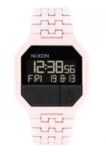 Relógio Nixon® A1583164