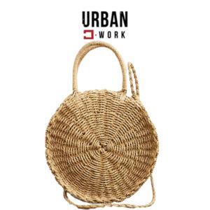 Mala  Urban Work  | T165