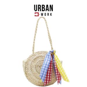 Mala  Urban Work  | T163