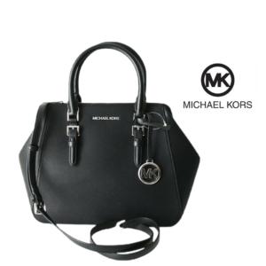 Michael Kors® 35TOSCFS3L - Black