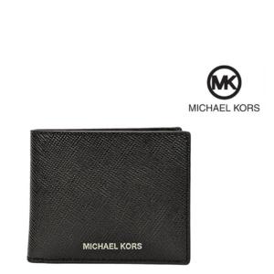 Michael Kors® 36U9LHRF5L