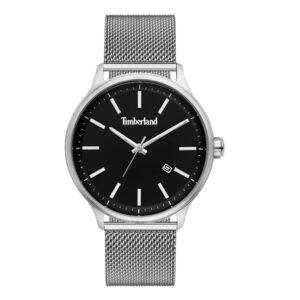 Relógio Timberland® TBL.15638JS/02MM