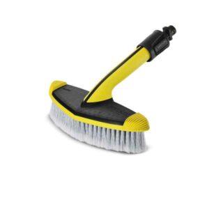 Escova de Limpeza Karcher 2.643-233.0 Amarelo (Refurbished B)
