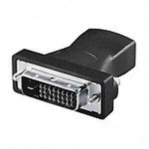 Adaptador DVI-D para HDMI (Refurbished A+)