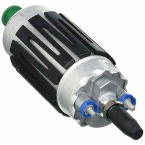 Bomba de combustível BOSCH Universal (Refurbished A+)