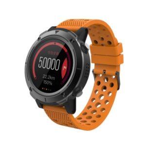 Smartwatch Denver Electronics SW-510 1,3