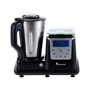 Robot de Cozinha Masterpro Multicooker 1,5 L