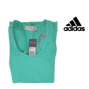 Adidas® Camisola de Alças Stella Mccartney The Perfect Tank Mint