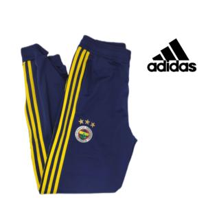 Adidas® Calças de Treino Júnior Fenerbahce | Tamanho 13/14 Anos
