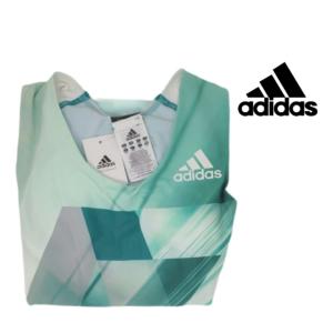 Adidas® Camisola de Alças AZ W Mint Green