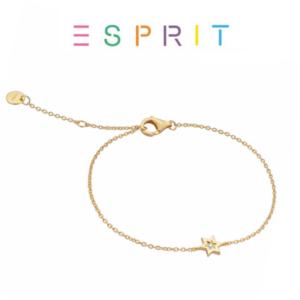 Esprit® Pulseira Prata  ESBR01291217