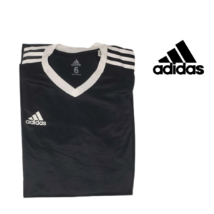 Adidas® Camisola de Treino Gk Preta