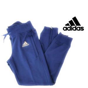 Adidas® Calças de Treino Júnior Roland Garros | Tamanho 7/8 Anos