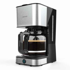 Máquina de Café de Filtro Cecotec V1704530 950W (1,5 L) (Refurbished B)