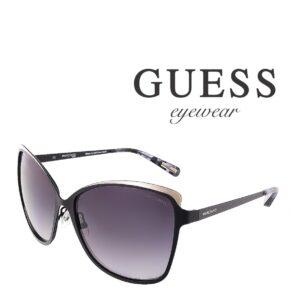 Guess® Óculos de Sol By Marciano GM0725 C38 61