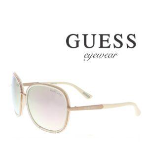 Guess® Óculos de Sol By Marciano GM0734 28G 61
