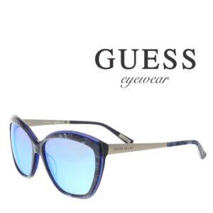 Guess® Óculos de Sol By Marciano GM0738 92X 59