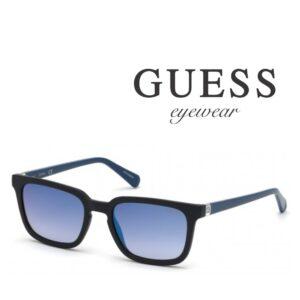 Guess® Óculos de Sol GU6933 02X 52