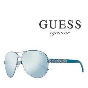Guess® Óculos de Sol GU7404 10C 59