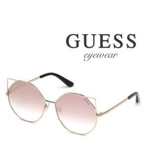 Guess® Óculos de Sol GU7527 28Z 58
