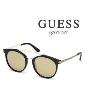 Guess® Óculos de Sol GU7532 01G 52